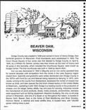 d002, Beaver Dam 2004